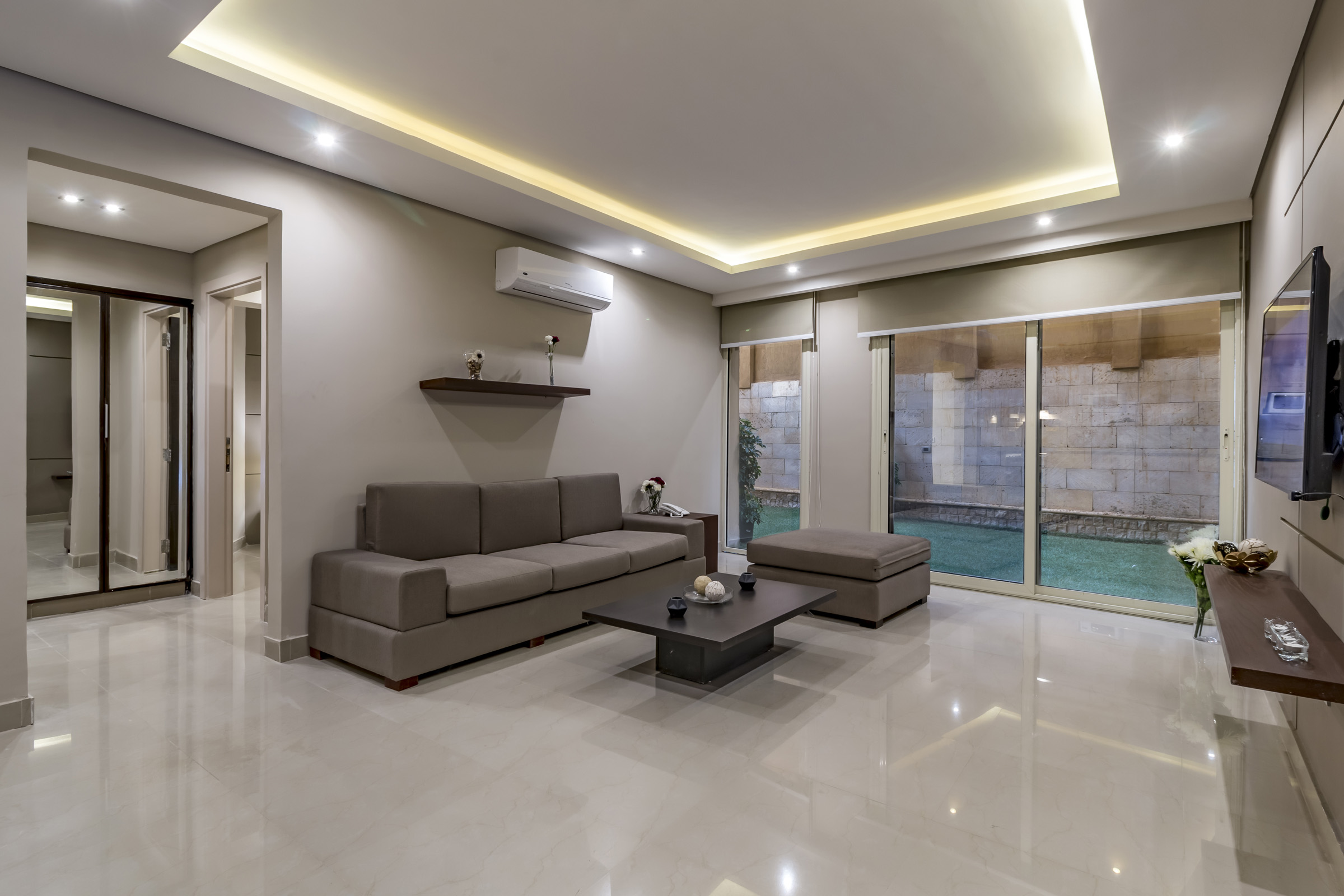 Best Serviced Apartments in Egypt