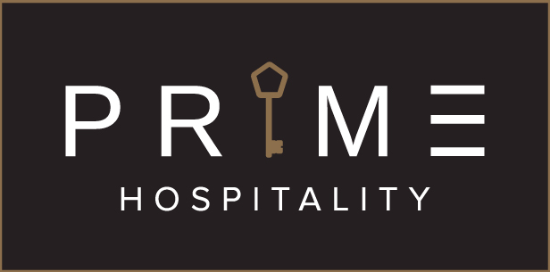 Prime Hospitality Management Group - Best Serviced Apartments in Cairo Egypt